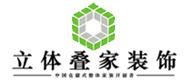 上海立体叠家装饰郑州分公司