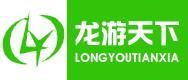 河南龙游天下国际旅行社有限责任公司