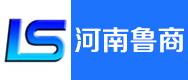 河南鲁商钢铁销售有限公司