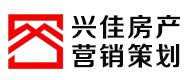 郑州兴佳房地产营销策划有限公司