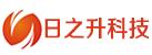 河南日之升计算机科技有限公司