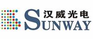 郑州汉威光电技术有限公司