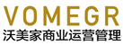 郑州市沃美家商业运营管理有限公司