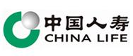 中国人寿郑州市分公司