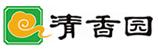 四川清香园调味品股份有限公司郑州办事处