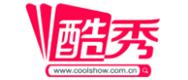 河南酷秀文化传播有限公司