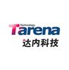 郑州达内科技有限公司