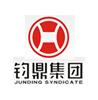 河南钧鼎电子科技发展股份有限公司