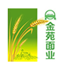 河南金苑粮油有限公司