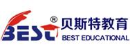 贝斯特教育事业机构