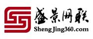 北京盛景网联郑州顶尖事业部