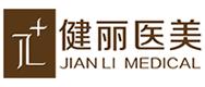 广州健丽科技投资有限公司