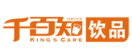 郑州大自然食品有限公司