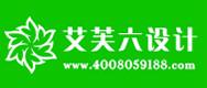 郑州艾芙六景观设计有限公司