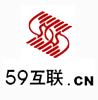 郑州世纪创联电子科技开发有限公司