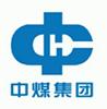河南省中业煤矿机械有限公司