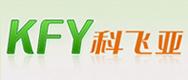 郑州市科飞亚办公家具有限公司