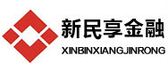 河南新民享金融服务有限公司