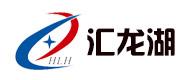 河南汇龙湖网络科技有限公司
