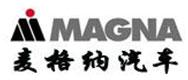 昆山麦格纳汽车系统有限公司开封分公司
