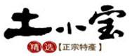 河南省土小宝电子商务有限公司