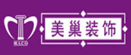 上海美巢装饰股份有限公司