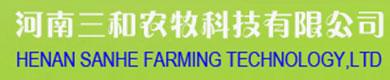 河南三和农牧科技