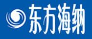 焦作东方海纳科技发展有限公司