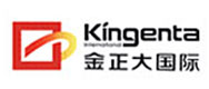 河南豫邮金大地科技服务有限公司