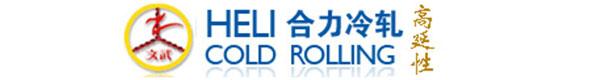 安阳市合力高速冷轧有限公司|安阳人才网