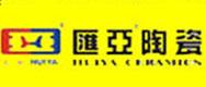 鹤壁市开发区鑫隆陶瓷超市