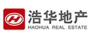 杭州浩策置业咨询有限公司