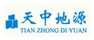 河南省天中地能源有限公司