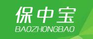 河南保中宝生物技术有限公司