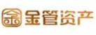河南金管资产管理有限责任公司