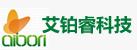 郑州银科商贸有限公司