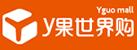 河南威果电子商务有限公司