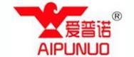 河南爱普诺农业科技有限公司