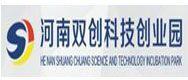 开封中原大学生科技创业园