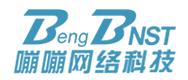 河南嘣嘣网络科技有限公司