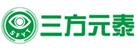 河南三方元泰检测技术有限公司