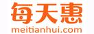 郑州每天惠电子科技有限公司