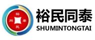 河南裕民同泰电子科技有公司