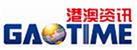 海南港澳资讯产业股份有限公司郑州分公司