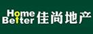 郑州佳尚房地产营销策划有限公司第一分公司