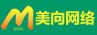郑州美向计算机技术有限公司
