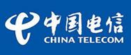 中国电信郑州分公司春和德营销中心
