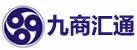 河南省九商汇通实业有限公司