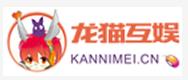 河南龙猫文化传媒有限公司