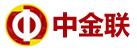 中金联(北京)信用管理有限公司郑州分公司